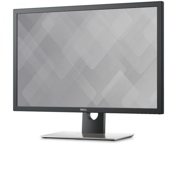 Dell-UP3017-Front-Right