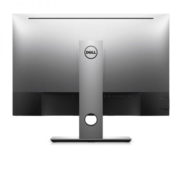 Dell-UP3017-Rear
