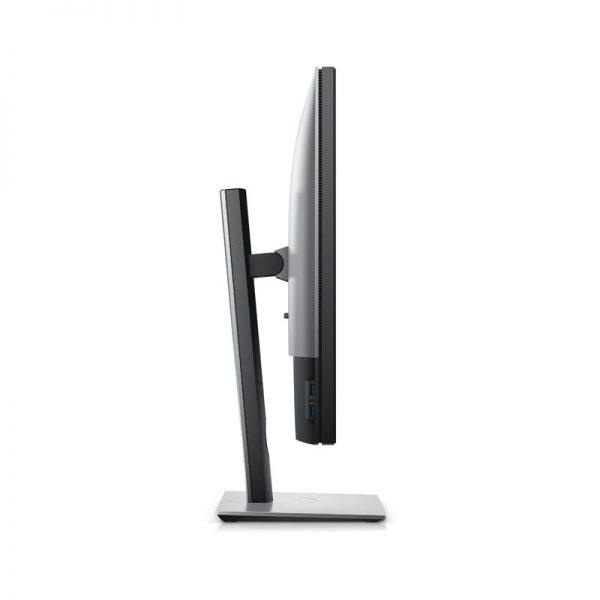Dell-UP3017-Right