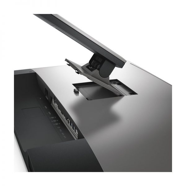 Dell-UP3017-Stand-Lock