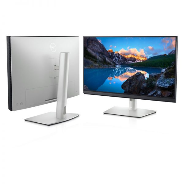 Dell-UP3221Q