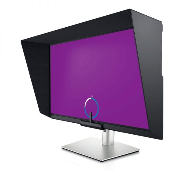 Dell-UP3221Q-Front-Left-1
