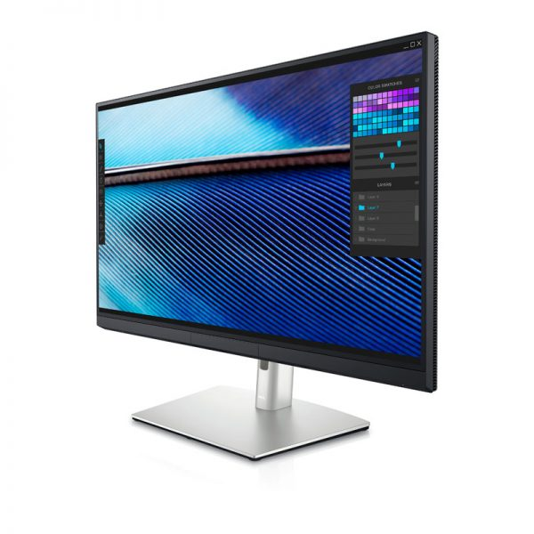 Dell-UP3221Q-Front-Right
