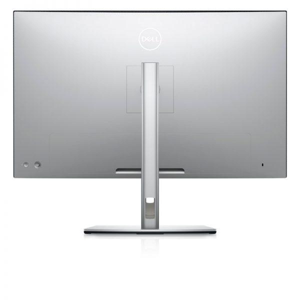 Dell-UP3221Q-Rear