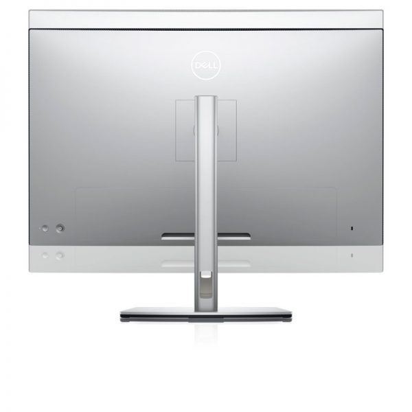 Dell-UP3221Q-Rear-Adjustable-Stand