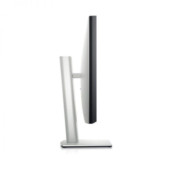 Dell-UP3221Q-Right