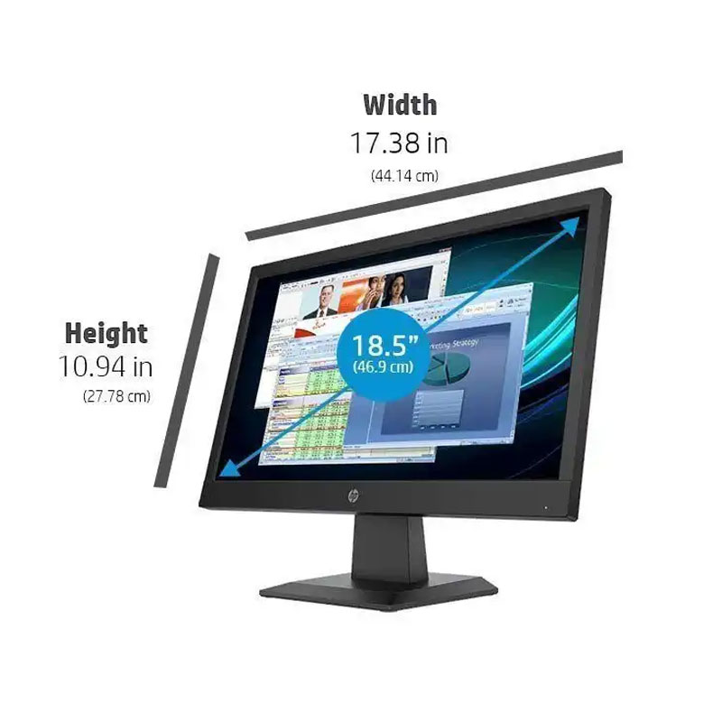 HP-P19b-G4-Front-Right
