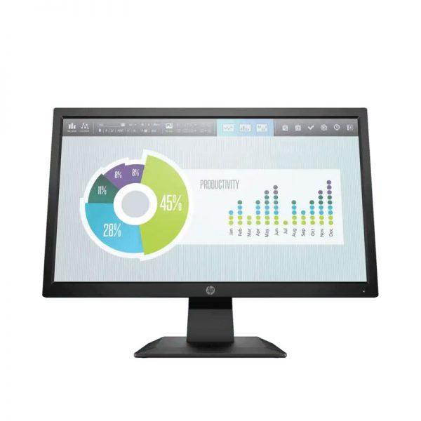 https://www.serverprothai.com/wp-content/uploads/2021/06/HP-P204v-Front.jpg