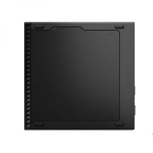 Lenovo-M70q-Right