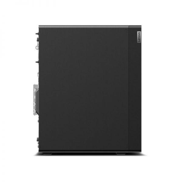Lenovo-ThinkStation-P340-Tower-Right