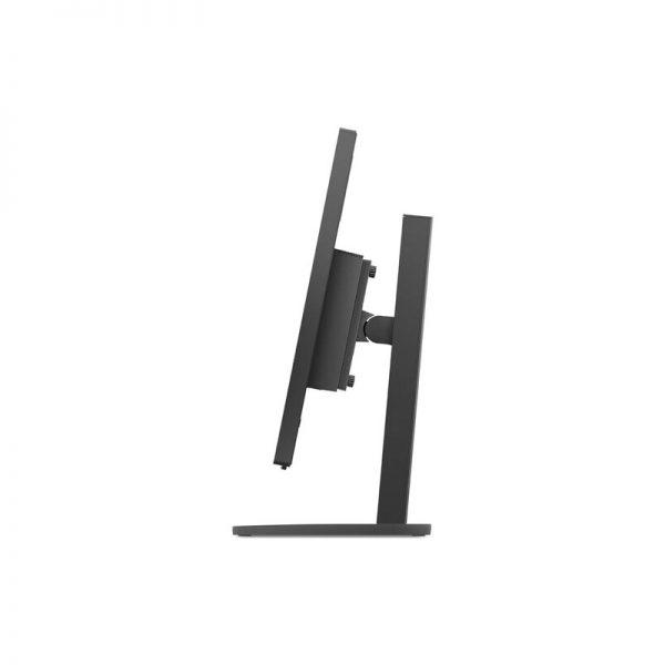 Lenovo-ThinkVision-E22-20-Left