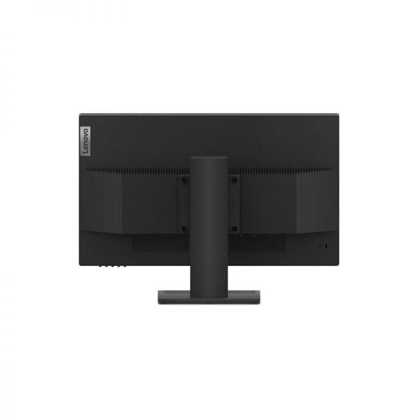 Lenovo-ThinkVision-E22-20-Rear