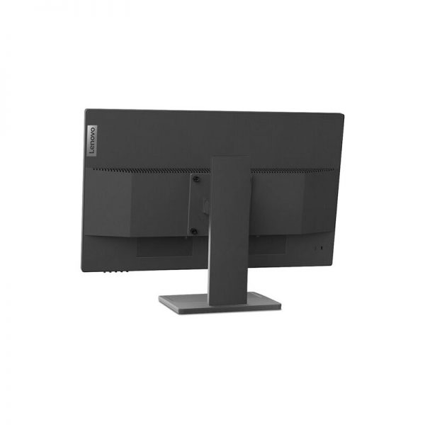 Lenovo-ThinkVision-E22-20-Rear-Left