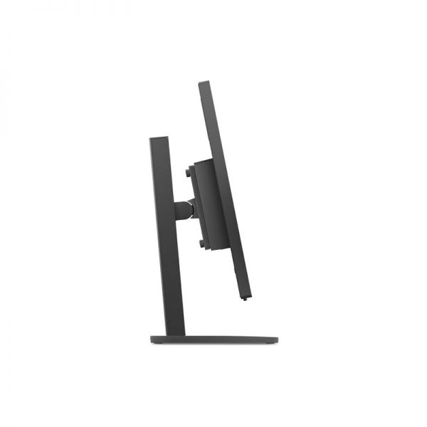 Lenovo-ThinkVision-E22-20-Right