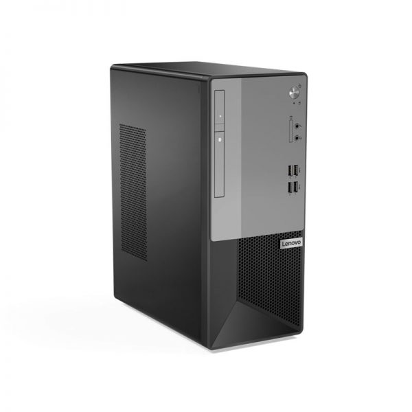 Lenovo_V50t_13IMB-Front-Left
