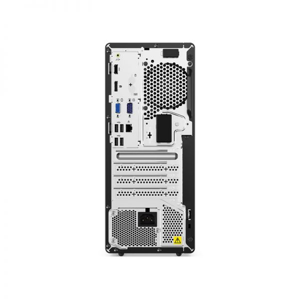 Lenovo_V50t_13IMB-Rear