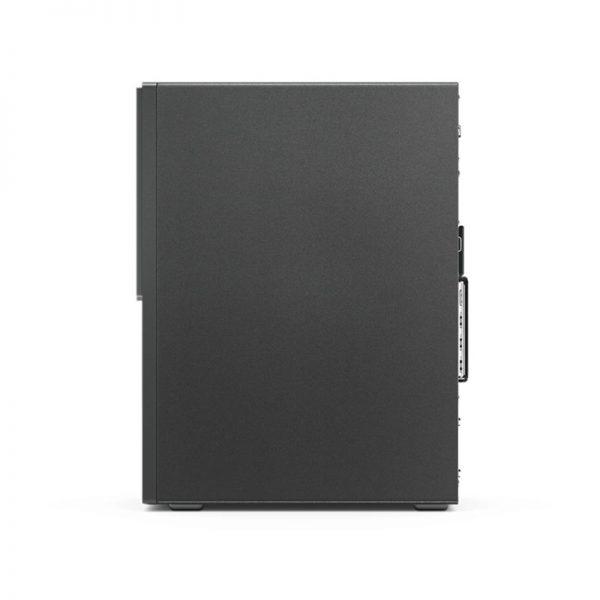 Lenovo_V55t_15ARE-Left